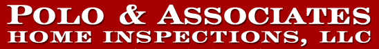 Polo and Associates Home Inspections